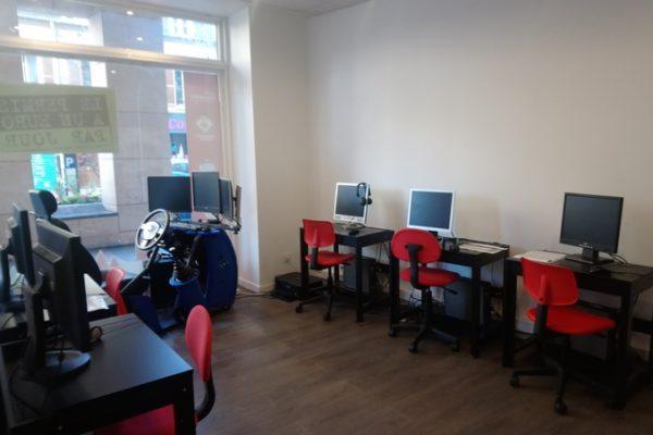 salle de code simulateur (Copy)