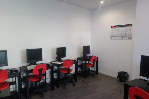 salle de code2 (Copy)